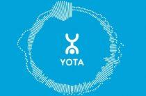 Новости Yota
